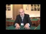 Ответ Патриарху Кириллу о Славянах. Валерий Чудинов