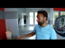 House of Daniel Negreanu | PokerStars