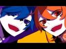 【Soraru & Lon】 Matryoshka 【Vostfr】