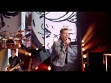 One Direction - Teenage Dirtbag (This Is Us)