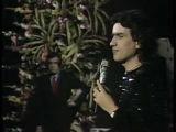 Toto Cutugno - Serenata 1984