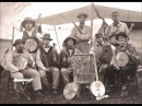 2nd South Carolina String Band - Cumberland Gap