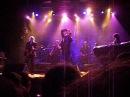Lacrimosa - Weil du Hilfe brauchst - 30.03.2013, Kiev, Bingo