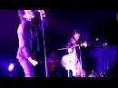 Lacrimosa - Weil du hilfe brauchst Krasnodar, Arena Hall, Russia, 27.03.2013