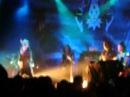 Lacrimosa - Weil du Hilfe brauchst - 29.09.2012 Dresden