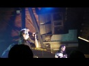 Lacrimosa - Weil du Hilfe brauchst - 04.10.2012 Berlin