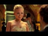 Русский трейлер фильма «Модная штучка» («После бала») в HD