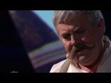 Один в один! Юрий Стоянов  Павел Луспекаев (Ваше благородие, госпожа удача)08 02 2015 HD