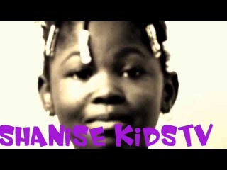 SHANISE KIDS TV | Talks Say No To BULLYING | #KIDSTV