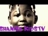 SHANISE KIDS TV  Talks Say No To BULLYING  #KIDSTV