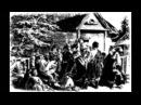 Калинов Мост - Смеялись дети