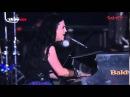 Evanescence -  Rock In Rio Live Full Concert