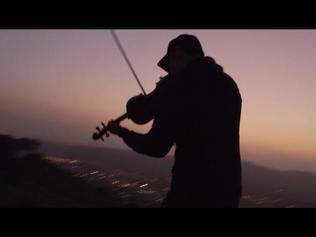 Josh Vietti Hip Hop Violin Medley Pt 2