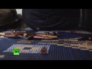 Эксперт: Объединение усилий в борьбе с ИГ в Сирии — самый разумный шаг