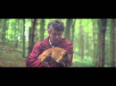 Sigur Rós - Ekki múkk [Official Music Video]