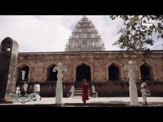 Abide - Eternally Stories (Breekler Remix) [Sensual Bliss]✸Promo✸Video Edit