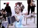 Наталья Ветлицкая. Посмотри в глаза HQ