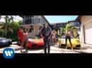 O T Genasis CoCo TV Version Music Video