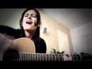 Because the Night - Patti Smith - cover by Alexis