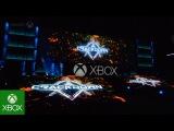 Xbox E3 2014 Media Briefing: Crackdown