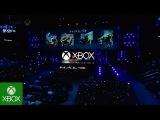 Xbox E3 2014 Media Briefing: Halo
