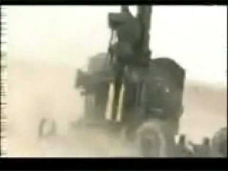 Iran Produces New Radar Controlled High Altitude Anti-Aircraft Cannon