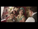The Great Gatsby 2013 Visual Effects Before After Clip HD
