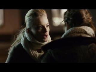 Королева света \ Fjällbackamorden: Ljusets drottning (2013)