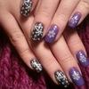 EVA-NAILS *** Модные ногти****