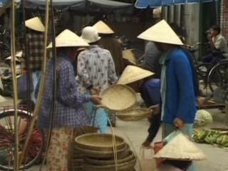 Золотой глобус. Вып.49. Вьетнам. Путешествие в Индокитай