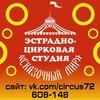 """Эстрадно-цирковая студия """"Сказочный мир"""""""