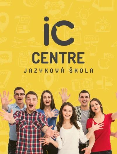 Подготовительные курсы в словакии онлайн zy учиться заочно в европе
