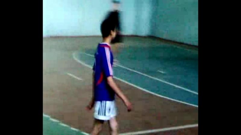 Football | Ashgabad | 2006 | LiL nOff | nofel13