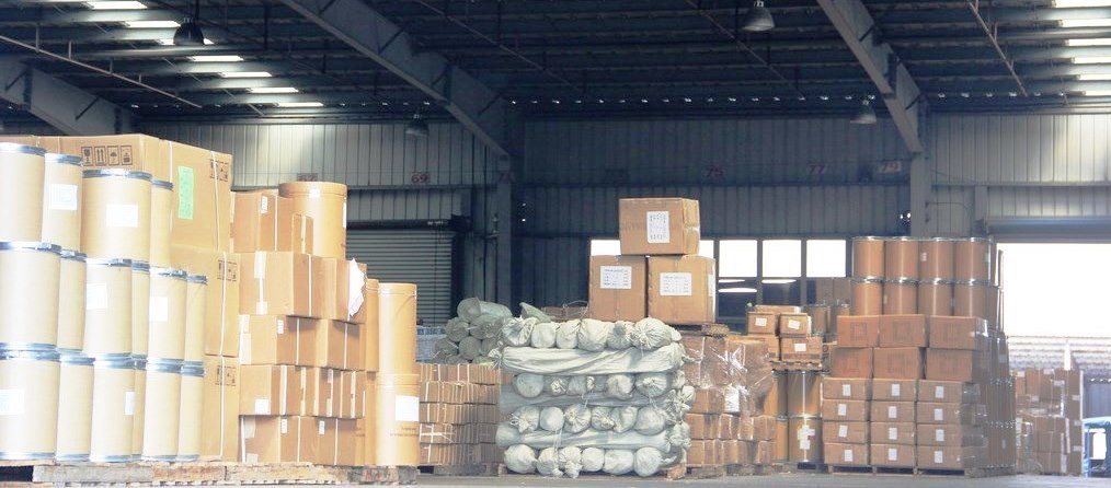 Доставка и перевозка сборных грузов из Китая | Ассоциация предпринимателей Китая