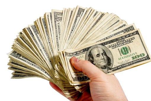 Быстрые займы на карту онлайн, взять быстрый заем на.