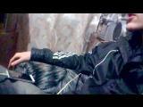 Саша Снег Prosajenye фит mafan  Ветер (live)