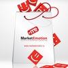 MarketEmotion