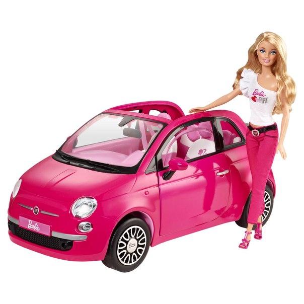 куплю машину