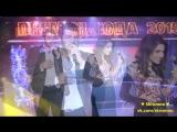 1. Самира Гаджиева и Archi-M(Арчи М) - Ты моя музыка (Концерт)  vk.comskromno