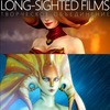 Long-Sighted Films