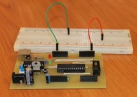 FT232R USB UART Arduino Nano : 5 Steps - Instructables