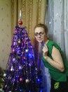 Фото Людмилы Плеханова (Ремизова) №18
