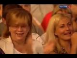 vidmo_org_Maksim_Galkin_-_Amerikanskie_filmy_uzhasov__9969.2