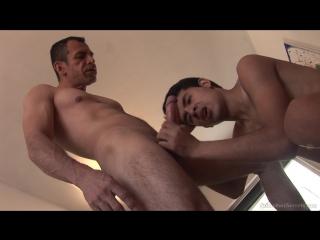 [schoolboysecrets] horatio & jordan