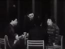 """""""АРКАДИЙ РАЙКИН""""(1967)"""