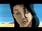 Salvador Dali y Walt Disney - Destino