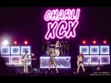 Charli XCX Live in Prague 23.2.2015 (I Love It, Break The Rules, Doing It, Boom Clap)
