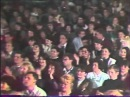 КВН-Сибирь-1995,Финал - Завтра будет лучше,чем вчера