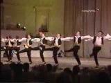 Сюита из греческих танцев Сиртаки-Sirtaki полная версия