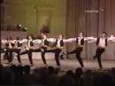 Сюита из греческих танцев Сиртаки- полная версия. Sirtaki - full version